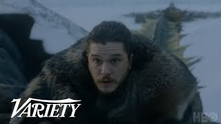 game-thrones-season-8-premiere-recap