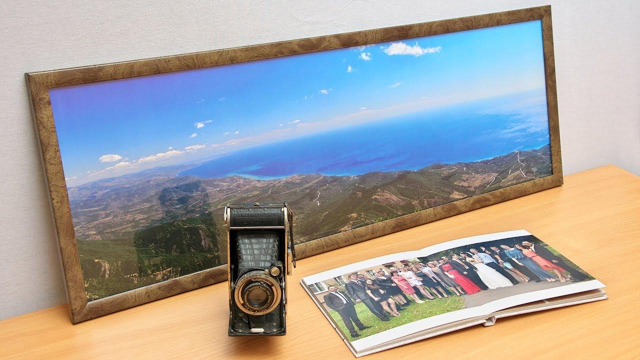 белгилар кўпинча печать больших панорамных фото захочется избавиться