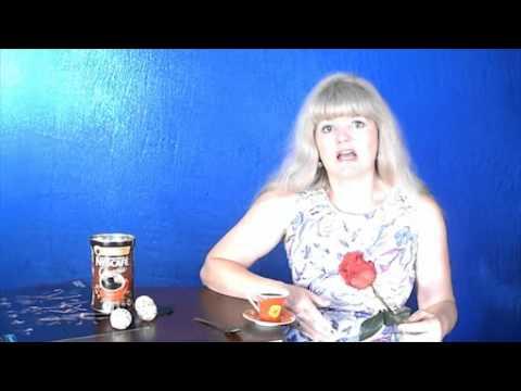 Снять видео на вебкамеру онлайн
