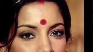 Wo Jo Bichhade Hai - Aaj Ka M.L.A. Ram Avtar (1984) Full Song