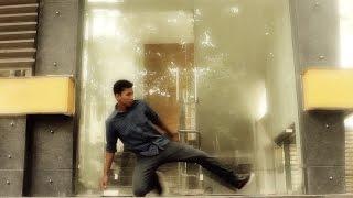 Download Hindi Video Songs - Raave-Iyobinte pusthakam- Dance Choreography -YODC
