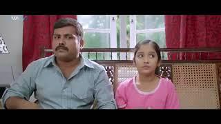 Download Video Allu arjun south Indian movie 2018 latest tollywood movie hindi MP3 3GP MP4