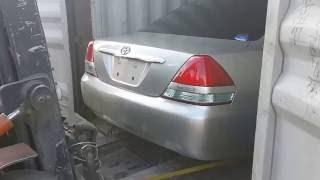 Авто с Японии марк 2(, 2014-10-01T03:32:43.000Z)