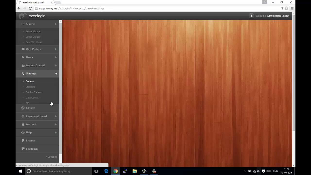 Yubikey 2FA in the ssh jump server aka ssh gateway
