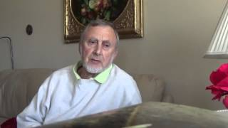 Dr  Richard Shipman THANK HEAVEN FOR YELLOW PILLS
