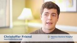 hqdefault - Henrico Doctors Kidney Transplant