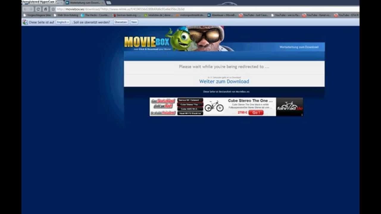 Download Kinofilme