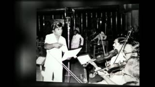 Ilayaraja Masterpiece - Akasam Enatido - Cover By Me!
