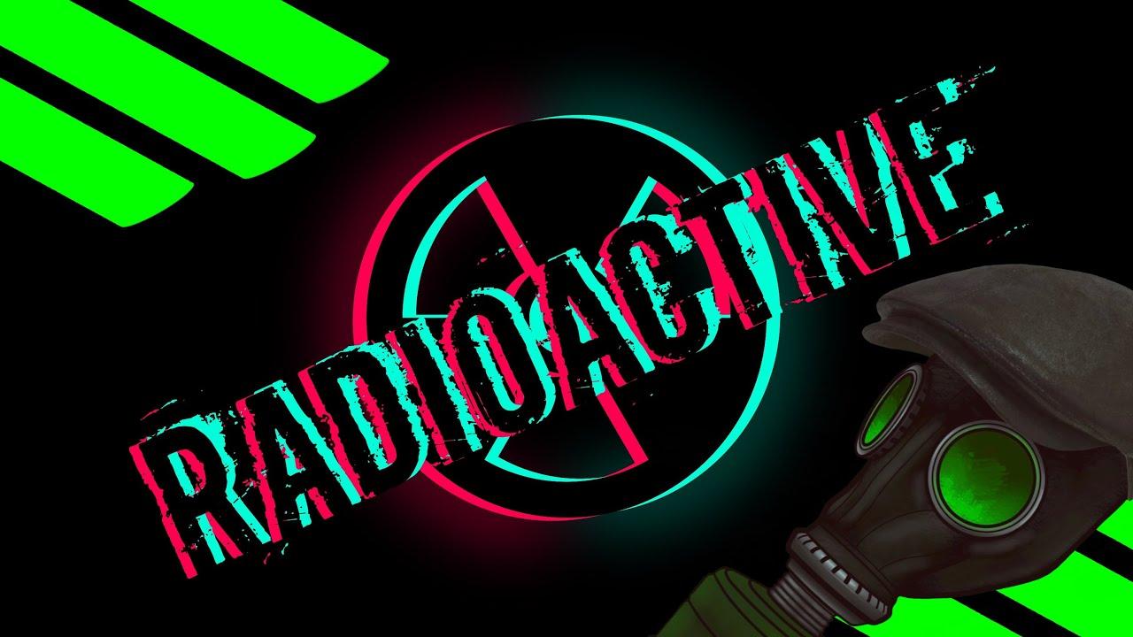 G_P_5 - RADIOACTIVE 2