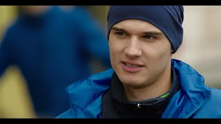 Молодёжка Костров вернулся