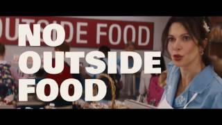 Фильм Средняя школа: Бои без правил (2016) в HD смотреть трейлер