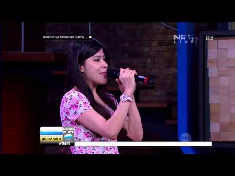 Penampilan Wina Natalia Menyanyikan Lagu Bizzare Love Triangle - IMS