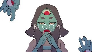 Bloom (Animation Meme) Epilepsy Warning