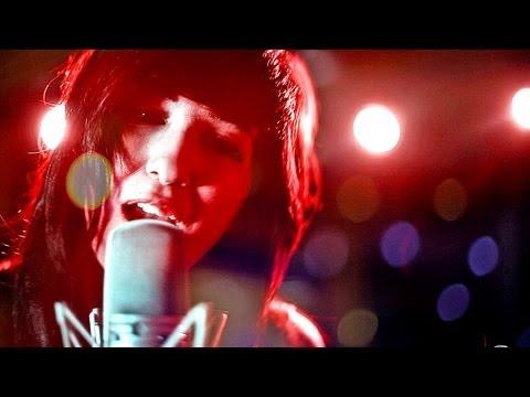 Ke$ha - Die Young (Official TeraBrite Cover Music Video)