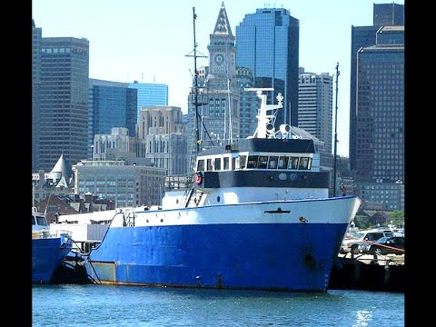 For Sale: 215' DIVE-SALVAGE-SUPPORT OFFSHORE VESSEL - USD 1,800,000