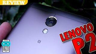 Video Review Lenovo P2 - Monster yang Terlupakan! download MP3, 3GP, MP4, WEBM, AVI, FLV November 2017