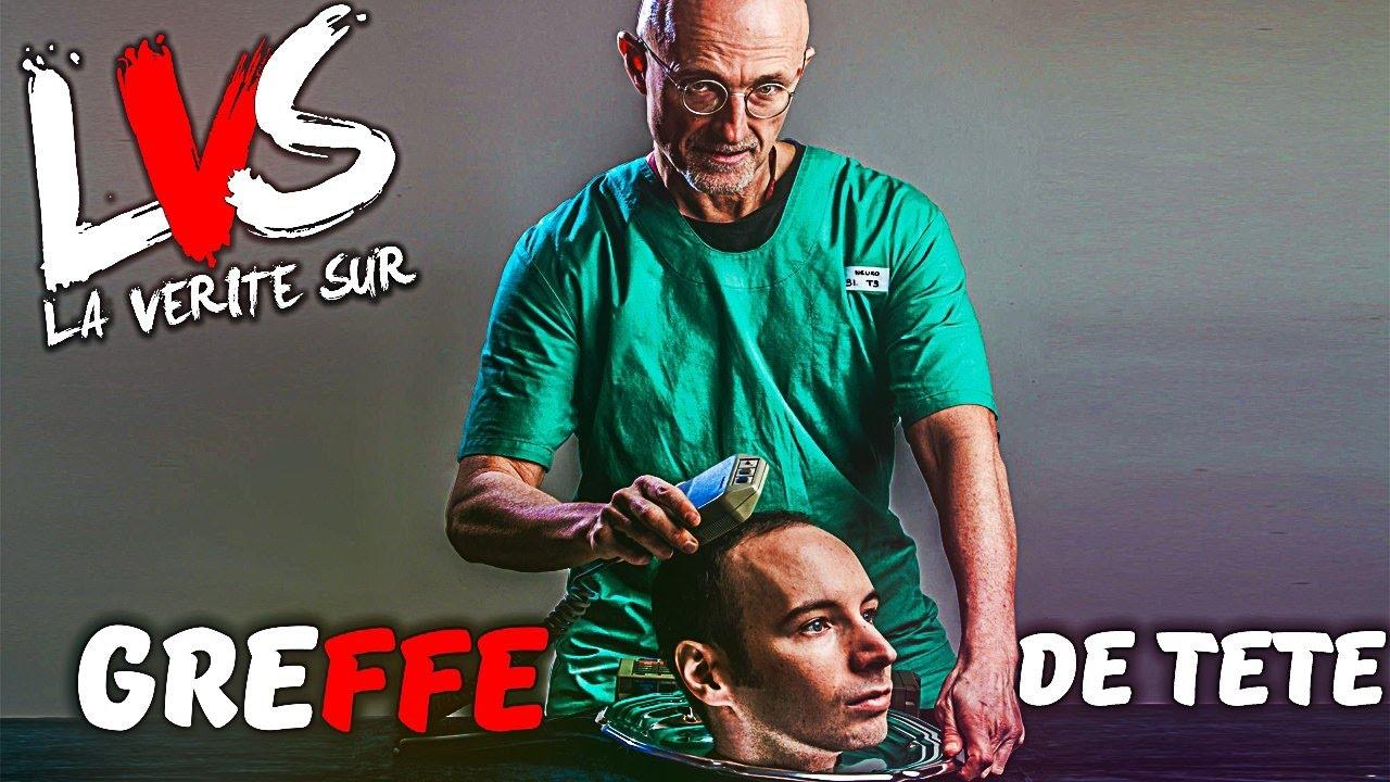Les Progrès De La Medecine - Magazine cover