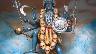 Black Kali Ma Howya Do It excl