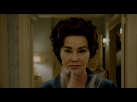 "Feud: Bette and Joan 1X05 ""And the Winner Is ... (The Oscars of 1963)"" Preview"