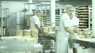 Как сделать киевский торт(Как сделать киевский торт., 2014-04-28T13:25:41.000Z)