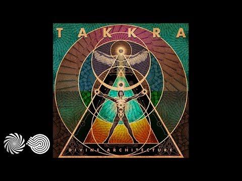 Takkra - Celestial Mechanics