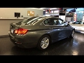 2014 BMW 5 Series Yonkers  Bronx  New York City  Westchester  Queens  NY 616545YA