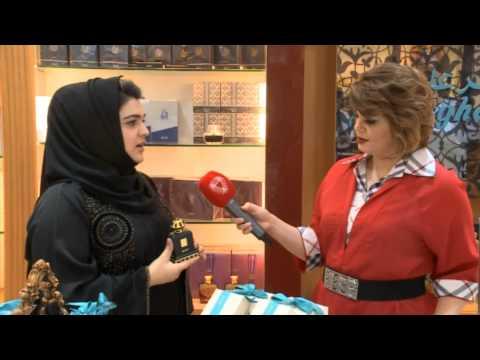 Asghar Ali on Bahrain TV