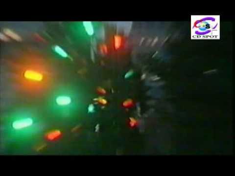 Ami Thaki London Shohor - Alaur Rahman