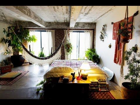 15+-bohemian-bedroom-design-ideas-p1