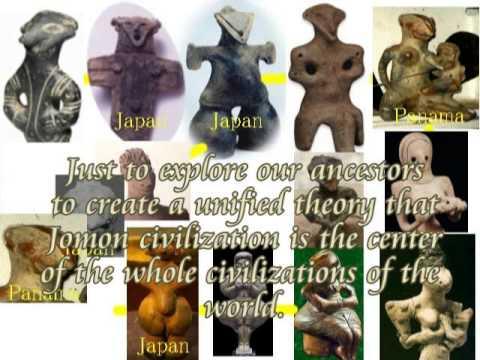 1325 宇宙考古学(パナマ編)Space Archaeology Panama有機的につながる世界の文明・謎の線画Mystery of Line Drawing