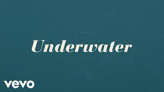 Lady A - Underwater (Lyric Video) YouTube Videos