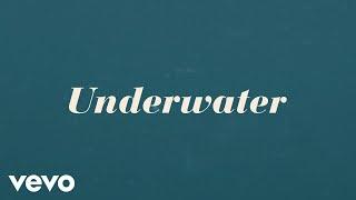Lady A - Underwater (Lyric Video) YouTube Videos
