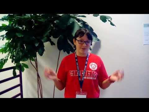 Mira Sonoran Science Academy   Tucson in Arizona