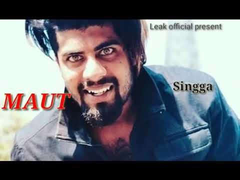 maut---singga-(-official-song-)-|-latest-punjabi-song