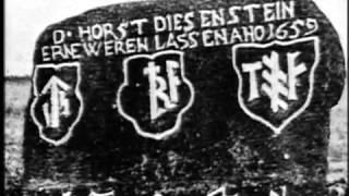 Нацизм - Оккультные теории Третьего Рейха (1998) voinadoc.net