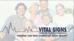 hqdefault - Back Pain Doctors Crystal Lake, Il