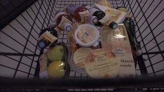 Supermarchés : peut-on échapper à la malbouffe ? - Tout C...