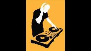 HI NRG ITALODISCO MIX VOL.12 By DJ MIGUEL MIX