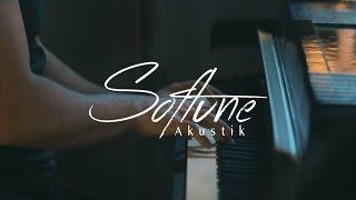 Softune - Kalmadı Akustik [Mustafa Sandal Cover].mp3