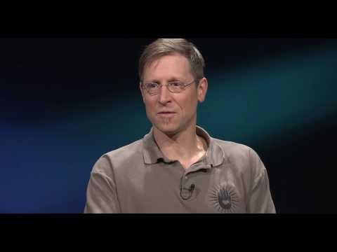 UW Four Peaks -- Matt Messenger