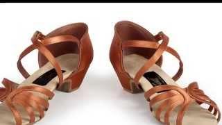 видео 7 лучших фирм детской обуви