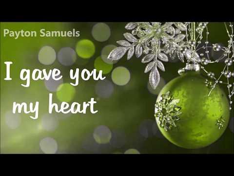 Cascada - Last Christmas (Lyrics)