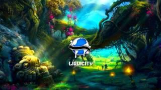 Defekt & XiO - Dreamworld (Skeets & Ian K Remix)