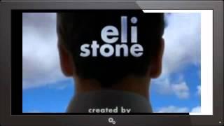 Eli Stone 2009 Season 2 Episode 8