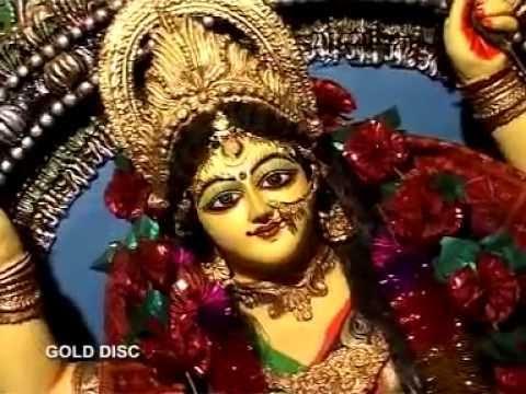 Bengali Devotional Song | Manasha Pujo | Bangla Lok geet