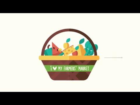 BC Farmers' Market Nutrition Coupon Program