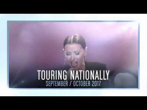 tina-arena-2017-innocence-to-understanding-greatest-hits-tour-tina-arena