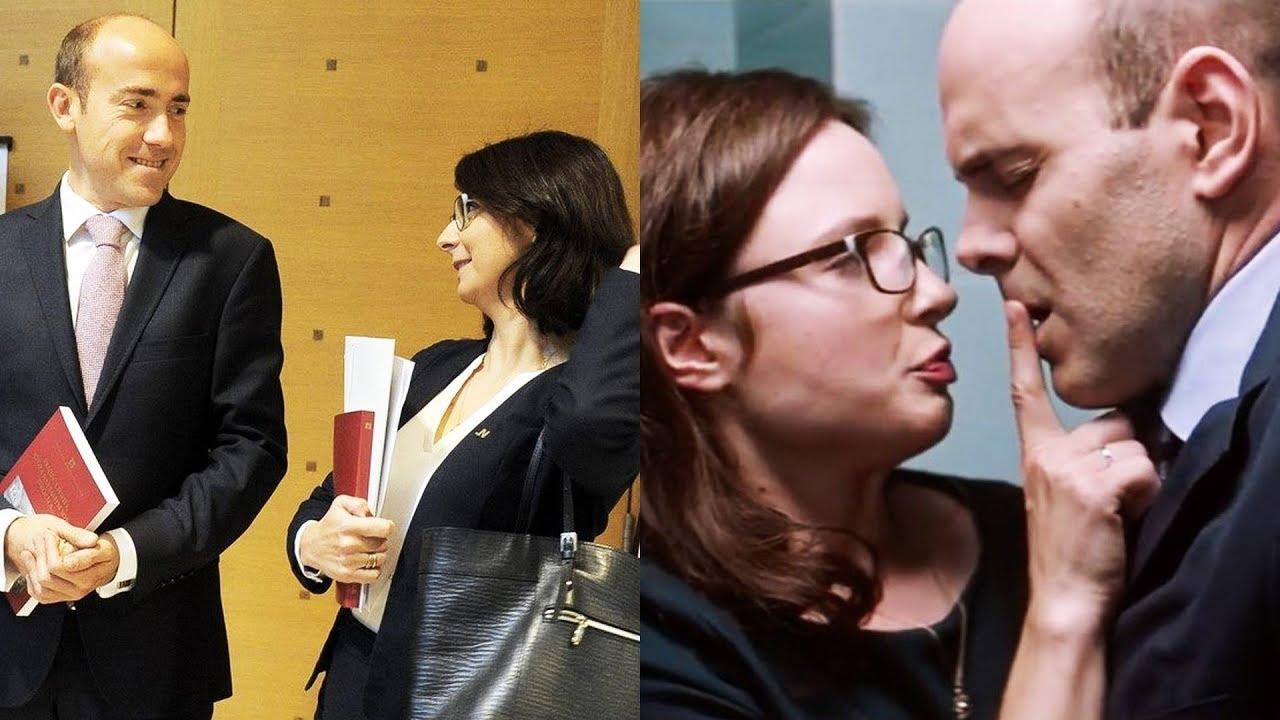 Ucho Prezesa Sugeruje Romans Budki i Gasiuk Pihowicz – Nagle NIE Śmieszne dla PO i Nowoczesna