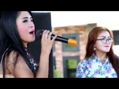 Janda Bodong - Triia Aulia - Arnika Jaya Live Jemaras Klangenan Crb