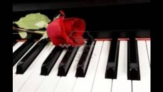 Top 5 mes meilleurs morceau au piano :)